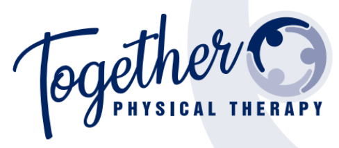 Together Physical Therapy